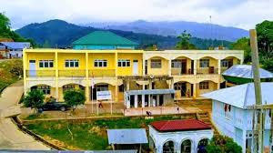 2 Juni, Jadwal Belajar Kembali untuk Santri Dayah Jami'ah Al Aziziyah Batee Iliek