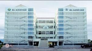 Fakultas Syariah dan Ekonomi Islam IAIA Samalanga Gelar Rapat Intern, Ini Pembahasannya