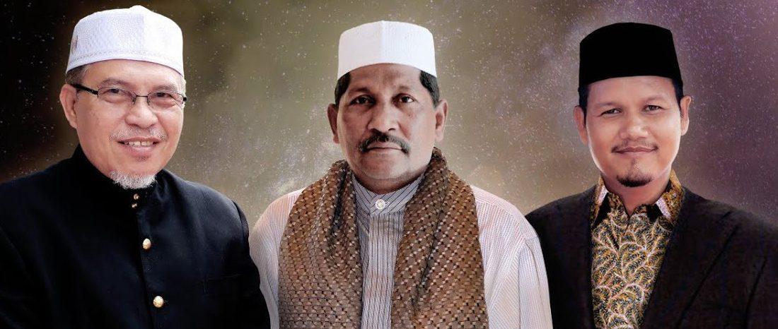 3 guru