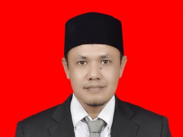 Dosen Senior IAI Al-Aziziyah Samalanga Menyelesaikan Doktor di Era Covid-19